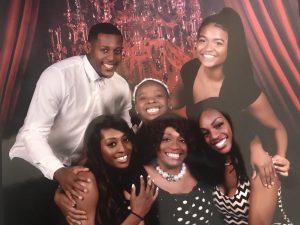 Nekeya-family